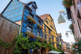 Riquewihr - Riquewihr | Visit Alsace